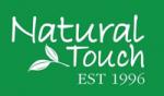 ناتشورال تاتش