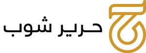 hare-logo
